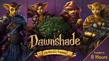 Dawnshade: The Watchers Prophecy thumbnail