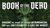Book of the Dead thumbnail