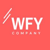 WFY Company