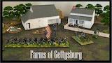 Farms of Gettysburg thumbnail