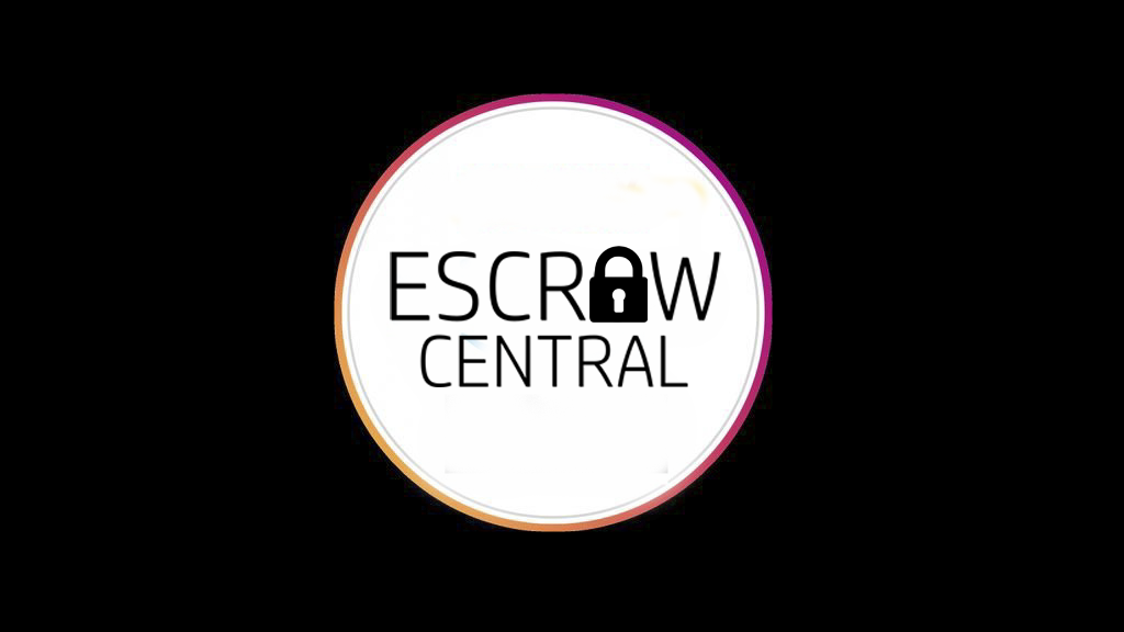 Project image for Escrow Central