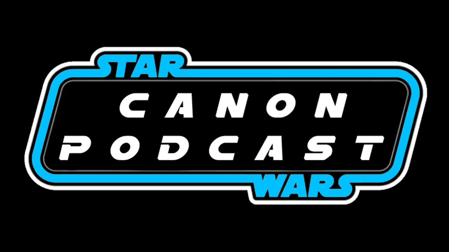 Star Wars Canon Podcast Mobile App