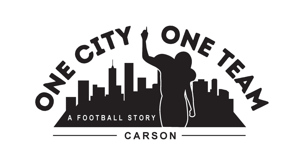 Project image for ONE CITY ONE TEAM FOOTBALL DOCUMENTARY