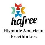 Hispanic American Freethinkers