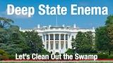 Deep State Enema thumbnail