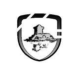 Highland Point Games, Inc.