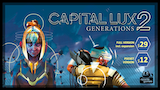 Capital Lux 2: Generations thumbnail