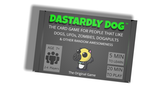 Dastardly Dog The Original Game thumbnail