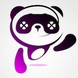 Panda Wave Studios