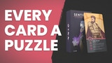 Dinn: A Trading Card Game Reimagined thumbnail