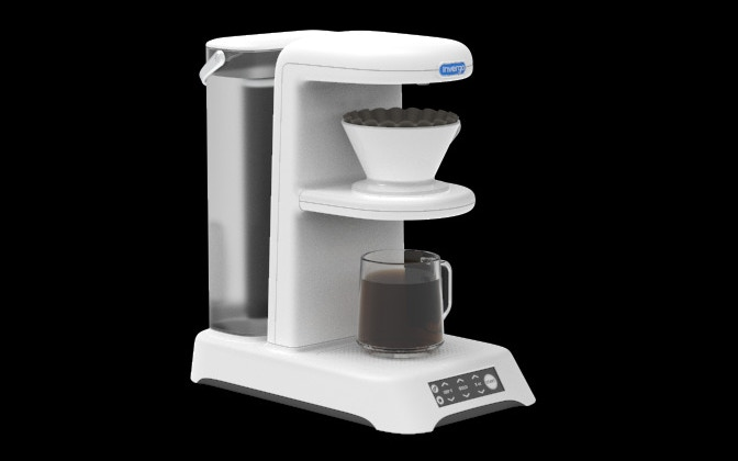 We are changing the way people experience coffee at home and making it accessible to everyone.