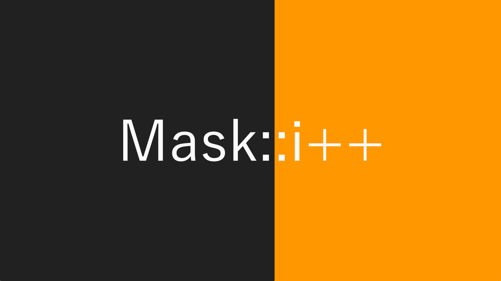 Project image for Mask::ipp