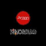 Argon X NanoSound