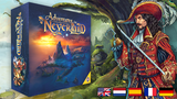 Adventures in Neverland thumbnail