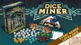 Dice Miner thumbnail