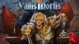 DRAGONLOCK: VALLIS MORTIS thumbnail