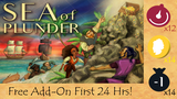 Sea of Plunder thumbnail