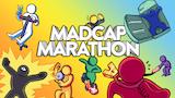 Madcap Marathon thumbnail
