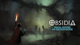 OBSIDIA | a strategy tabletop game thumbnail