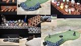 Sic Creations Inc Terrain & Table top Accessories F.1 thumbnail