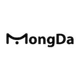Mongda