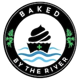 Baked by the River