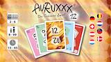 Kartenspiel AURUXXX Die Goldene 12 thumbnail