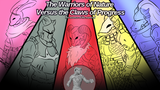 The Warriors of Nature Versus the Claws of Progress thumbnail