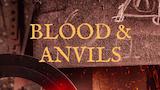 Blood & Anvils: A RPG Adventure for D&D 5E thumbnail