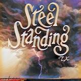 Steel Standing TX