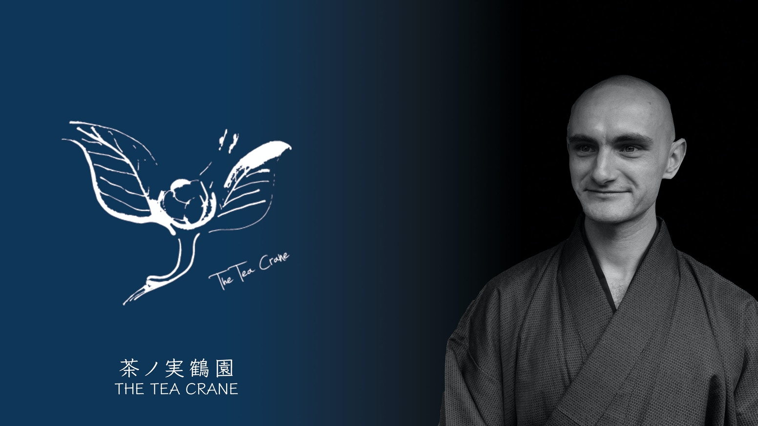 The Tea Crane is opening its physical flagship store in the heart of Kyoto, and needs your help to share authentic Japanese tea culture.