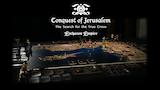 Eschaton Empire - Conquest of Jerusalem thumbnail