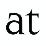 Archivio Tipografico