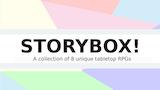 Storybox! thumbnail