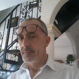 Davide Panigada
