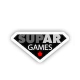 SupAR Games