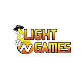 LightNGames