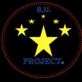 B.U. Project