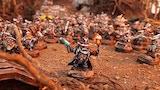 Sci-Fi Dwarves thumbnail