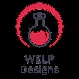 WELP Designs