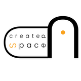 UncreatedSpace