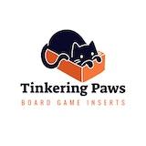 Tinkering Paws