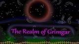 The Realm Of Grimgar thumbnail