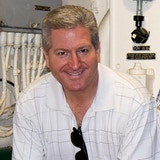 Dennis F. Larsen