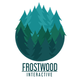Frostwood Interactive