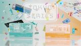 TOKYO SERIES: Expansions! thumbnail