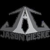 Jason Gieske