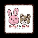 Rabbit & Bear Studios