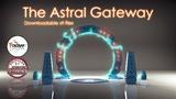The Astral Gateway thumbnail