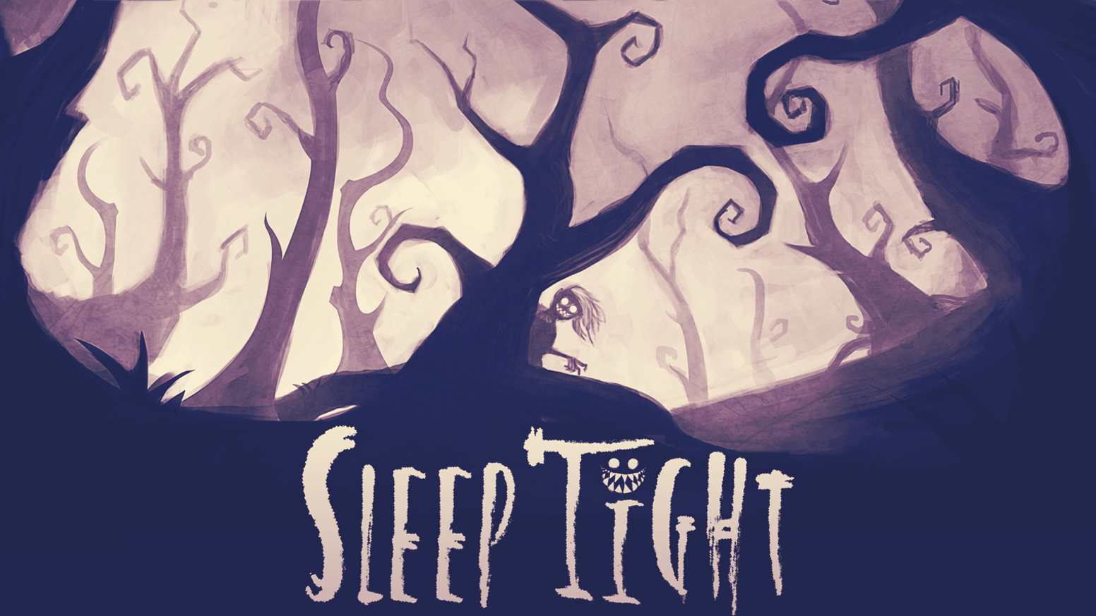 A fast-paced, card action game of dreams, torn souls, deceit, and escape from nightmares